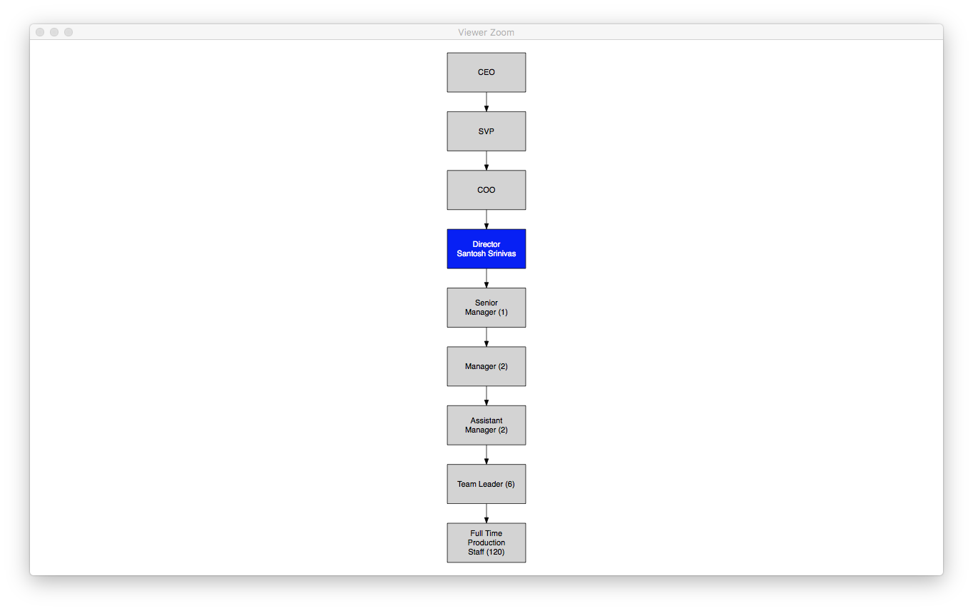 Org-chart-using-DiagrammeR